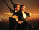 Las 12 películas con más nominaciones a los Premios Oscar de la historia