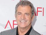 'Escuadrón Suicida': Mel Gibson está en conversaciones para dirigir la secuela