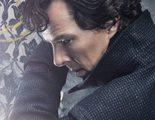 'Sherlock', el personaje favorito de BBC TV en todo el mundo