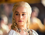 Emilia Clarke sorprende con un nuevo look a la vez que empieza la producción del Spin-Off de Han Solo