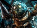 Gore Verbinski explica la cancelación de 'Bioshock': 'Quise una peli para adultos, Universal no'