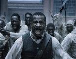 'El nacimiento de una nación': Oda de venganza y violencia