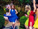 'La La Land': Damien Chazelle nos lleva detrás de las cámaras de este espectacular número musical