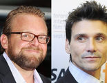 'The Raid': Joe Carnahan dirigirá y escribirá el remake y Frank Grillo lo protagonizará