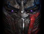 Todo lo que sabemos sobre 'Transformers: el último caballero'
