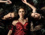 'Crónicas Vampíricas' matará a uno de sus protagonistas en la series finale: 'Queríamos irnos a lo grande'