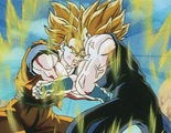 Las 15 batallas más épicas de 'Bola de Dragón Z'