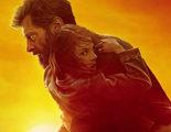 'Logan': El Lobezno de Hugh Jackman se despide con la película de superhéroes más humana de la década