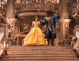 'La Bella y la Bestia': Emma Watson explica cómo han solucionado el 'Síndrome de Estocolmo'