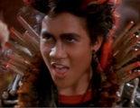 Dante Basco quiere un spin-off de 'Hook' sobre Rufio, pero necesita tu ayuda