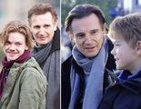 'Love Actually': Primeras imágenes de la 'secuela' benéfica