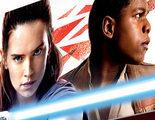 'Star Wars: The Last Jedi' se titulará 'Los últimos Jedi' en español