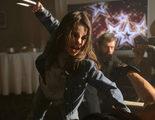 'Logan': James Mangold quiere hacer el spin-off de X-23