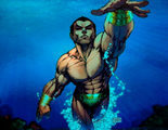 Namor, el mutante que inspiró a Aquaman, podría llegar al Universo Cinematográfico Marvel muy pronto