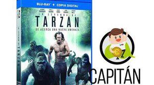 Ofertas DVD: 'Better Call Saul', 'Kubo y las dos cuerdas mágicas'