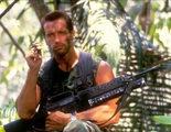 'The Predator': ¿Veremos finalmente a Arnold Schwarzenegger en la secuela?