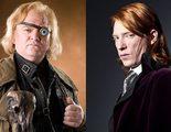 La endogamia de Hollywood: 9 actores jóvenes que no sabías que son familiares de grandes estrellas