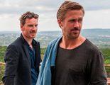'Song to song': Ryan Gosling y Rooney Mara protagonizan el romance 'festivalero' de Terrence Malick