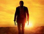 'Logan': Las primeras críticas alaban la despedida de Hugh Jackman de la saga