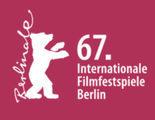 Berlinale 2017: Selección Oficial de la 67ª edición