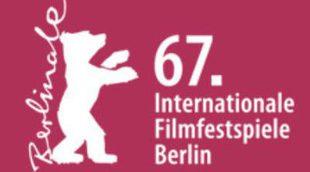 Selección Oficial de la 67ª edición del Festival de Berlín