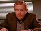 Warren Frost, el doctor Hayward en 'Twin Peaks', muere a los 91 años