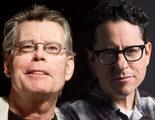 'Castle Rock': Stephen King y J.J. Abrams preparan una serie que conecta las novelas del maestro del terror