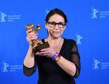 Berlín 2017: La húngara 'On Body and Soul' de Ildikó Enyedi gana el Oso de Oro de la 67ª edición