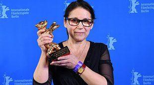 Palmarés completo de la Berlinale 2017