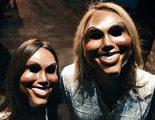 'The Purge 4': los productores revelan la fecha de estreno para verano de 2018