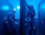'T2: Trainspotting': secuela con identidad propia