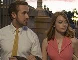 Opina como puedas: ¿Sería 'La La Land' una injusta ganadora a mejor película en los Premios Oscar?