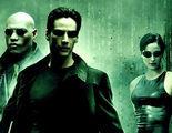 Keanu Reeves pone una condición al regreso de 'Matrix'
