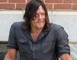 'The Walking Dead': Daryl y Carol tienen un amargo reencuentro en el 7x10