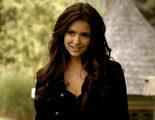'Crónicas vampíricas': Nina Dobrev regresa a la serie como ¿Elena y Katherine?