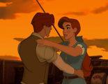 'Anastasia': Escucha la versión del musical de Broadway de 'Dime dónde vas'
