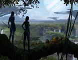 Dos nuevos teasers de 'Pandora: El mundo de Avatar', la nueva atracción de Disneyland