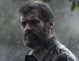 'Logan' podría tener una escena post-créditos secreta en su estreno comercial