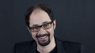 Antonio Recio tiene su propia película: tráiler de 'Señor, dame paciencia'