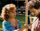 """Carmen Ruiz ('Es por tu bien'): """"Hay que tomarse la comedia muy en serio"""""""