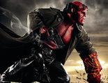 Guillermo del Toro confirma que no habrá 'Hellboy 3'
