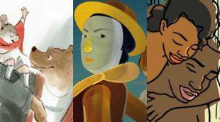 20 películas de animación europea actuales que deberías conocer