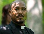 Este actor de 'The Walking Dead' ha aguantado muchos insultos de los fans