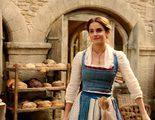 La ¿loca? referencia de 'La Bella y la Bestia' a 'Harry Potter' que han visto los fans