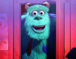 El curso gratuito de guion de Pixar que puedes hacer online desde ya