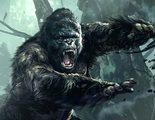 'Logan', 'Kong: La isla Calavera', 'Crudo', 'Your Name' y mucho más en la 14ª Muestra Syfy