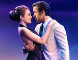 Según las matemáticas, 'La La Land' será la ganadora de los Oscar 2017