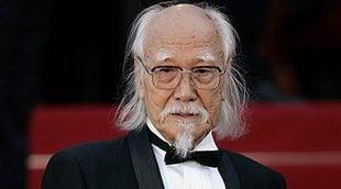 "Muere Seijun Suzuki, el ""padre del cine de yakuzas"""