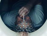 'The Discovery': Netflix lanza el tráiler en español de lo nuevo de Rooney Mara