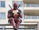 'Deadpool 2': Ryan Reynolds desmiente los últimos rumores sobre el guion